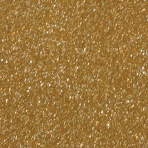 ProtectionPro Small Sparkle Film (Gold)