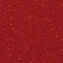ProtectionPro Small Sparkle Film (Cardinal Red)