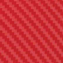 ProtectionPro Extra Large Carbon Fiber Film (Fortunate Red)