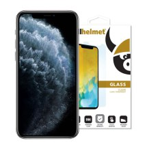 Cellhelmet Tempered Glass Screen Protector for Apple iPhone 11 Pro