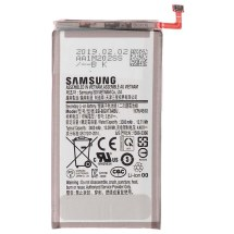 Battery for Samsung Galaxy S10 (G973) (OEM Pull)