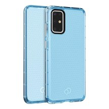 Nimbus9 Phantom 2 Case for Samsung Galaxy S20+ (Pacific Blue) (Closeout)