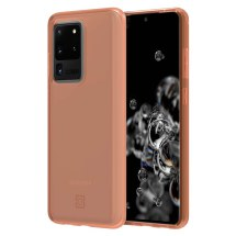 Incipio NGP Case for Samsung Galaxy S20 Ultra (Apricot Blush) (Closeout)