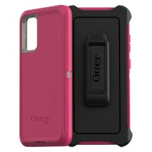 OtterBox Defender Case for Samsung Galaxy S20 (Love Bug) (Closeout)