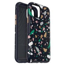 OtterBox Symmetry Case for Apple iPhone 11 Pro (Taken 4 Granite) (Closeout)