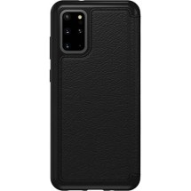OtterBox Strada Case for Samsung Galaxy S20+ (Shadow) (Closeout)