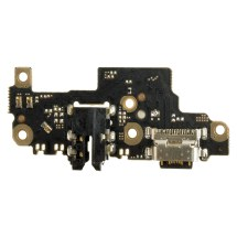 Charge Port & Headphone Jack Board for Xiaomi Redmi Note 8 Pro